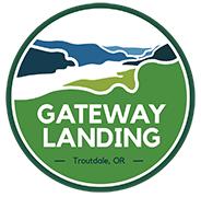 Gateway-Landing-Logo2