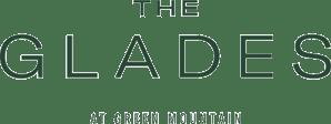 Glades-at-Green-Mountain-logo