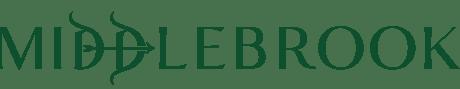 Middlebrook-Logo.2png