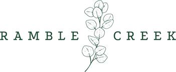 Ramble-Creek-logo2x