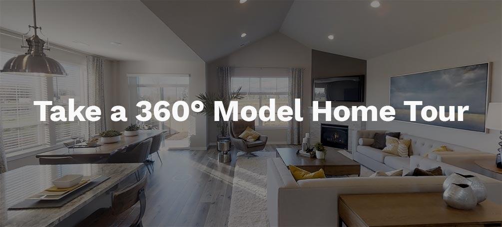 Take-a-360-degree-home-tour2
