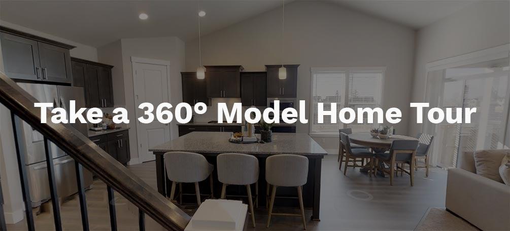 Take-a-360-model-home-tour-camas