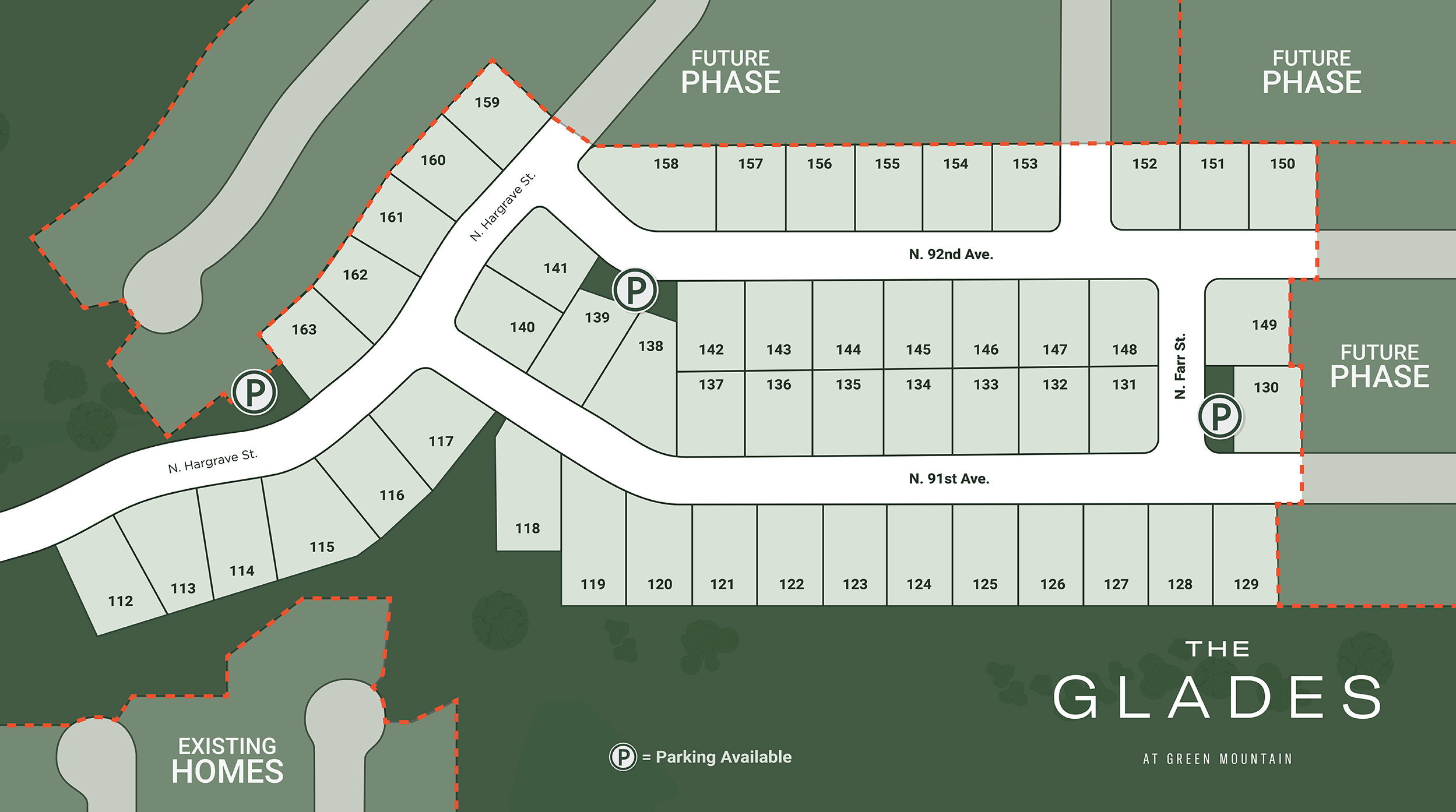 Glades-at-Green-Mountain-Map_Phase-4