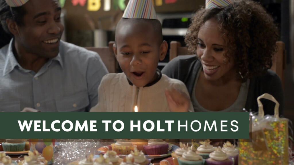 HoltHomes_VideoB_YouTubeThumb-1024x576